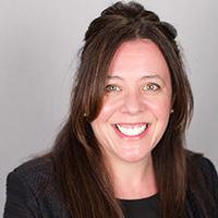 Paula Kurtzman profile photo